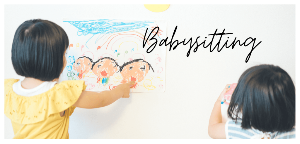 Oficina de sonhos - babysitting babysitters algarve -SERVIÇOS DE ANIMAÇÃO INFANTIL ALGARVE
