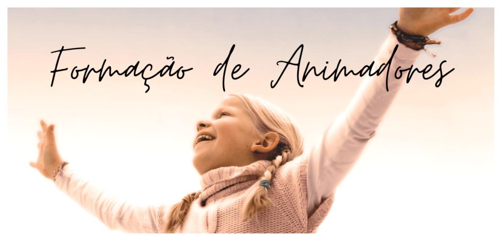 Oficina de sonhos - formação animadores algarve -SERVIÇOS DE ANIMAÇÃO INFANTIL ALGARVE