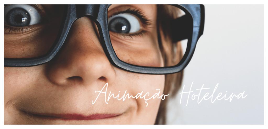 animacao-hoteleira-kids-club-Oficina-de-Sonhos-SERVICOS-DE-ANIMACAO-INFANTIL-ALGARVE
