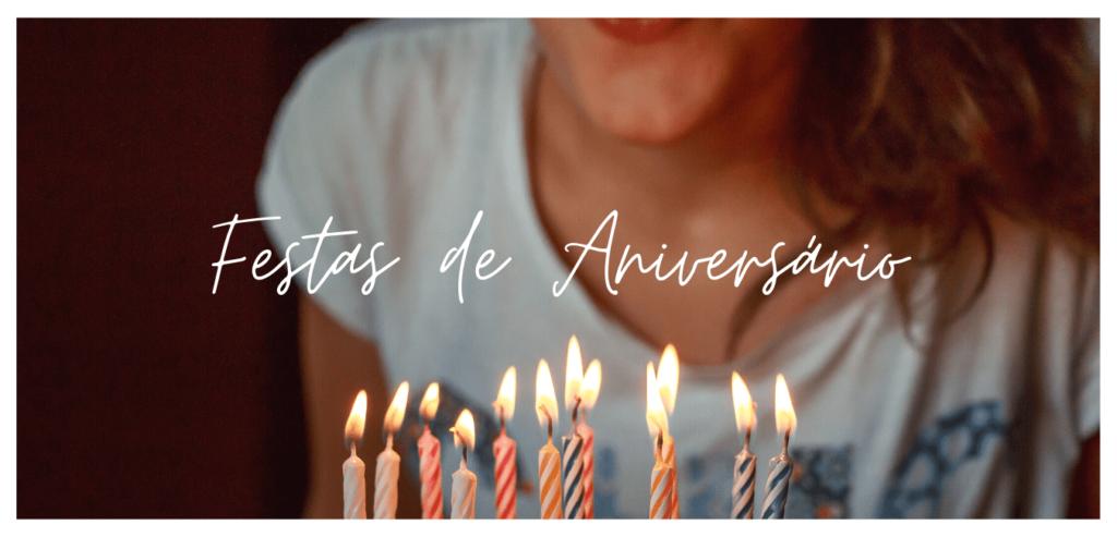 festas de aniversário - Oficina de Sonhos- SERVIÇOS DE ANIMAÇÃO INFANTIL ALGARVE