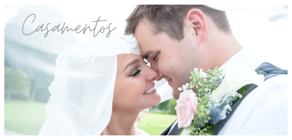 servicos-para-casamentos-algarve-SERVICOS-DE-ANIMACAO-INFANTIL-ALGARVE